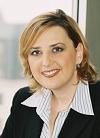 JUDr. Lucie Schweizer