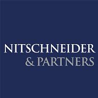 Nitschneider_logo_nove