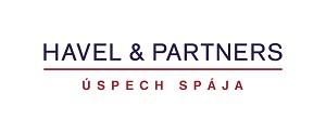 HAVEL & PARTNERS s.r.o., advokátska kancelária