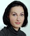 Dana Sarah Márton