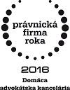 PFR 2016