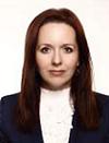 Kamila Turčanová