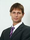 Mgr. Tomáš Borecký
