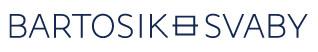 Bartošík Šváby_logo