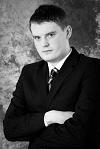 JUDr. Michal Guráň
