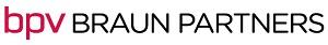 bpv Braun Partners s.r.o., o.z.