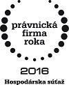 PFR_2016_Hospodarska_sutaz