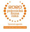 PFR 2020_sporová