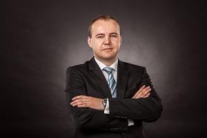 Richard Novák
