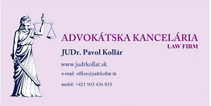 kollar_logo300