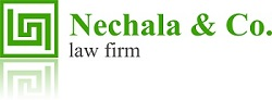 Nechala & Co