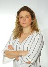 Magdalena Sławińska-Rzemek