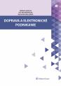 Doprava a elektronické podnikanie (E-kniha)