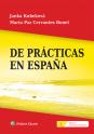 De prácticas en España (E-kniha)