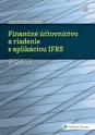 Finančné účtovníctvo a riadenie s aplikáciou IFRS - praktikum (E-kniha)