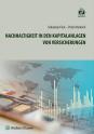 Nachhaltigkeit In den Kapitalanlagen (E-kniha)