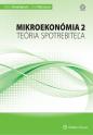 Mikroekonómia 2 – teória spotrebiteľa (E-kniha)