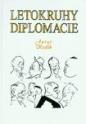 Letokruhy diplomacie - Tri tisícročia rastu i krpatenia