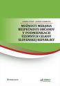 Možnosti merania bezpečnosti občanov vpodmienkach úzmených celkov Slovenskej republiky (E-kniha)