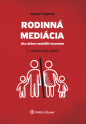 Rodinná mediácia, 2. vydanie