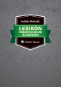 Lexikón právnych dejín Slovenska