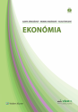 Ekonómia (E-kniha)