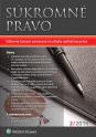 Súkromné právo (E-časopis)