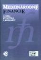 Medzinárodné financie