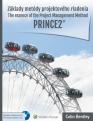 Základy metódy projektového riadenia PRINCE2