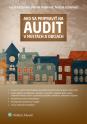 Ako sa pripraviť na audit v mestách a obciach