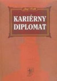 Kariérny diplomat