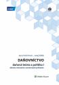Daňovníctvo - daňová teória a politika I - zbierka riešených a neriešných príkladov (2. vyd) (E-kniha)