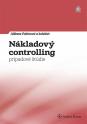 Nákladový controlling - prípadové štúdie