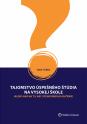 Tajomstvo úspešného štúdia na vysokej škole (alebo ako na to, aby učenie nebolo mučenie) (E-kniha)