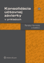 Konsolidácia účtovnej závierky v príkladoch, 2. vydanie