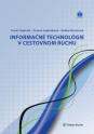 Informačné technológie v cestovnom ruchu (E-kniha)