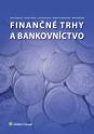 Finančné trhy a bankovníctvo