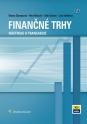 Finančné trhy - nástroje a transakcie (E-kniha)