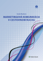 Marketingová komunikácia v cestovnom ruchu (E-kniha)