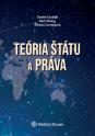 Teória štátu a práva