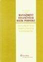 Manažment finančných rizík podniku + CD