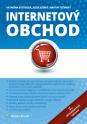 Internetový obchod – 2., aktualizované vydanie (E-kniha)