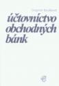 Účtovníctvo obchodných bánk