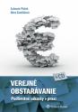 Verejné obstarávanie - podlimitné zákazky v praxi + CD