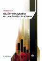 Krizový management pro malé a střední podniky (E-kniha)