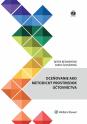 Oceňovanie ako metodický prostriedok účtovníctva (E-kniha)