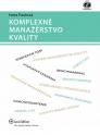 Komplexné manažérstvo kvality (E-kniha)