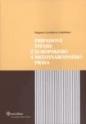 Prípadové štúdie z európskeho a medzinárodného práva
