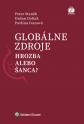 Globálne zdroje - hrozba alebo šanca? (E-kniha)