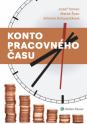 Konto pracovného času (E-kniha)